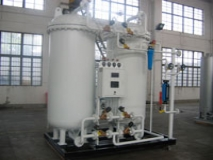 PD3N-10P Model Nitrogen Generator for Pharmaceutical
