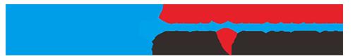 苏州高普超纯气体技术有限公司